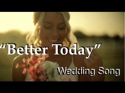 Best 25 Wedding Songs Ideas On Pinterest