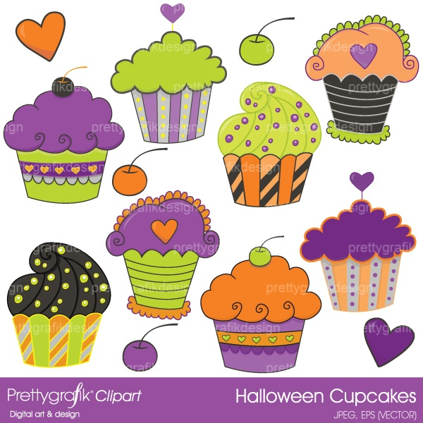 halloween clipart invitations - photo #34