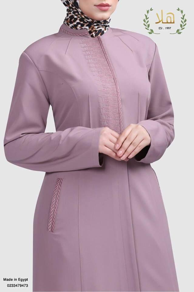 الأناقة الكشميرية جديد جديد جديد الموديل عباية خروج الخامة جبردين المقاسات ٥٠ ٥٢ ٥٤ ٥٦ اللون كشمير م Fashion Abaya Dress Hijab Fashion