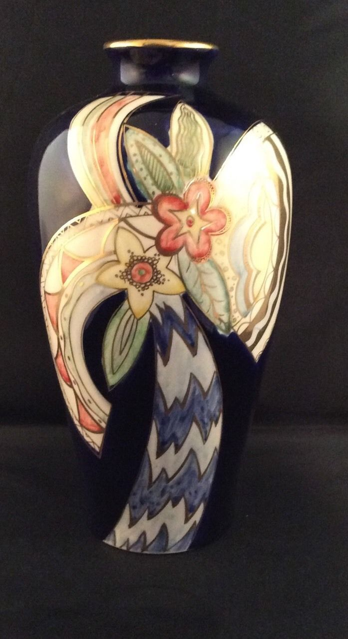 403 best collectables carlton ware images on pinterest carlton httpebayitmrare limited reviewsmspy