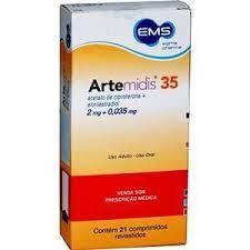 Veja tudo sobre esse método contraceptivo Artemis 35 Engorda Mesmo? Quais os Efeitos Colaterais, Como Tomar, Artemis 35 Emagrece? Veja tudo sobre essa alternativa para mulheres que desejam prevenir a gravidez: