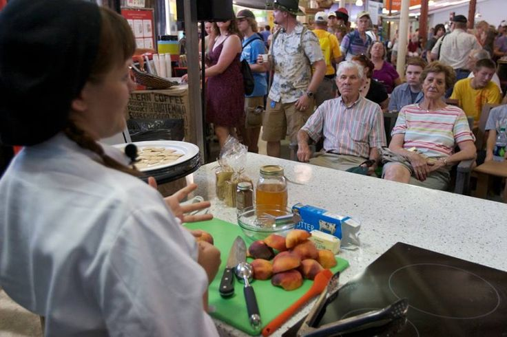 school food fair essay Do you want to organize a brilliant paper on food fair at school read this article and find out a few decent guidelines for it that will help you.