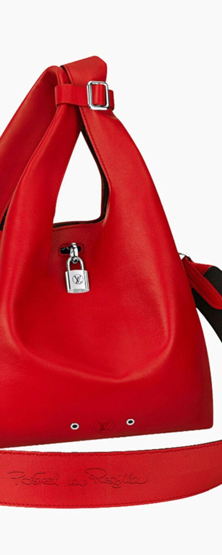 AA. bag, сумки модные брендовые, bag lovers,bloghandbags.blogspot.com