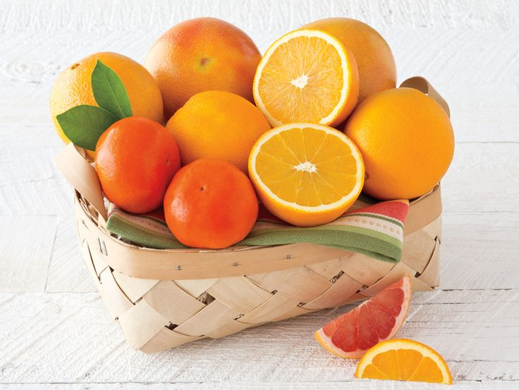 Hale Groves delivers fresh, hand-picked fruit straight to your door. Visit their online store to take advantage of their seasonal discounts and use promotional codes to save even more. Browse their exclusive internet sales to score fruit baskets, gift planters, produce trays and other fresh products at 80%(10).