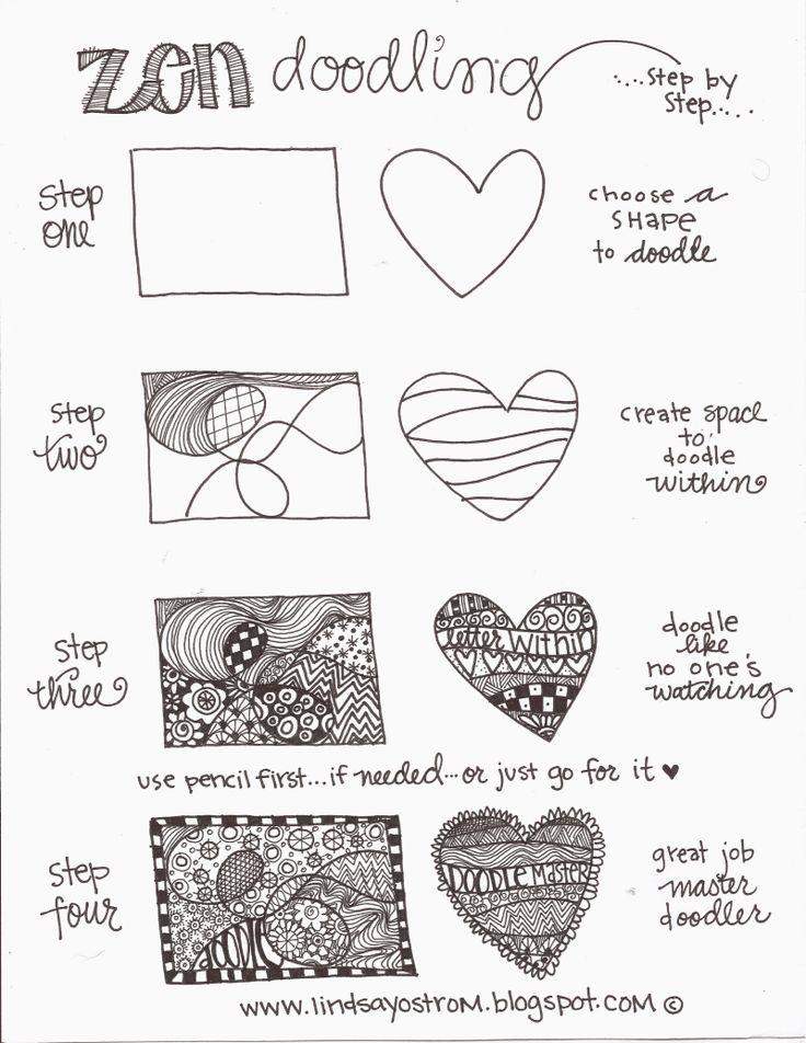 zen doodling steps.pdf