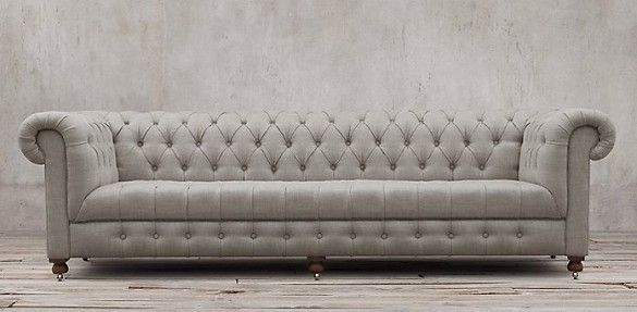 11 Classic Design Pieces That Will Never Go Out of Style via @domainehome