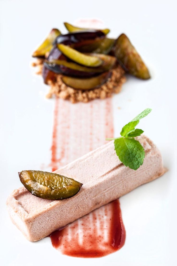 21 Hungarian Kitchen http://21restaurant.hu/ | Food #budapest #restaurant #21 #design #food