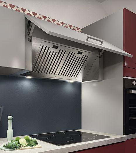 109 best Ma petite cuisine équipée  aménagement, équipement, look