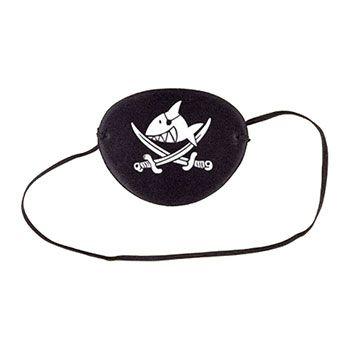 Μάτι πειρατή «Sharky»