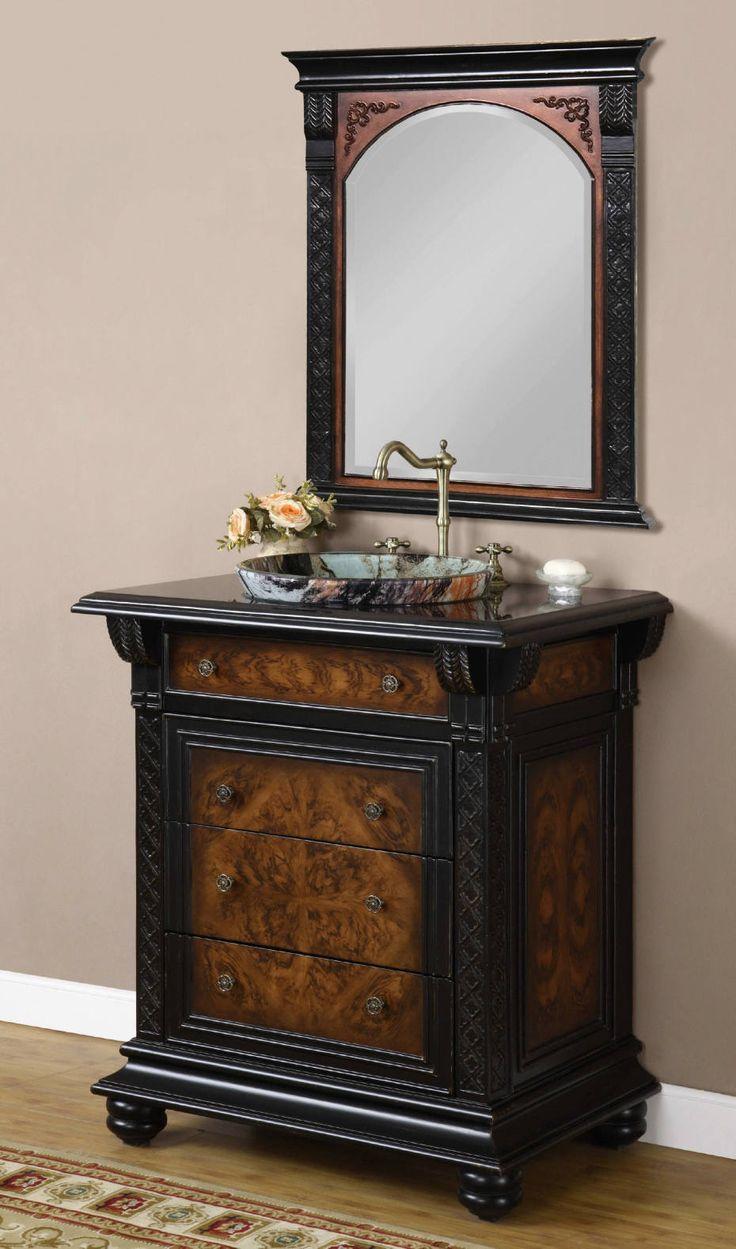 Bathroom Vanity With Top And Bathroom Furniture Ikea Bath Vanities Design  Also Oak Also Modern Bathroom