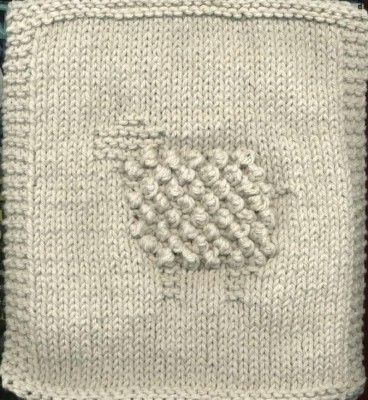Herdy Cushion Knitting Pattern : 1000+ images about KNITTING ? ? on Pinterest