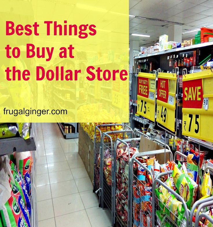 best grocery stores for couponing in california