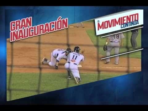 El beisbol esta de regreso!! Vive las emociones del juego de Inauguración en donde  Los Sultanes de Monterrey se enfrentan a los Broncos de Reynosa la cita es este Miércoles 2 de Abril en punto de las 6: 30 de la tarde.  fiesta, pasión, emoción!!  Movimiento Sultán, VIVELO!!