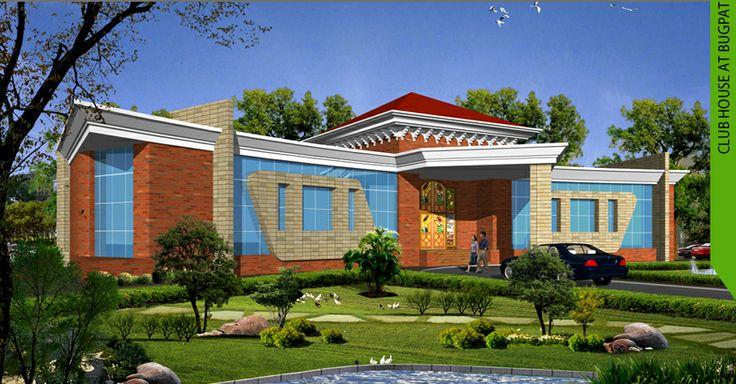 interior design companies in Noida