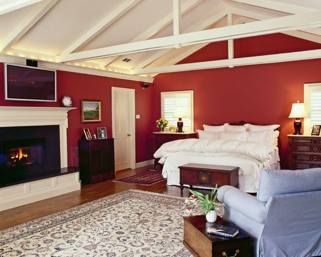 Best 17 Best Images About Bedrooms Inspiration On Pinterest 400 x 300