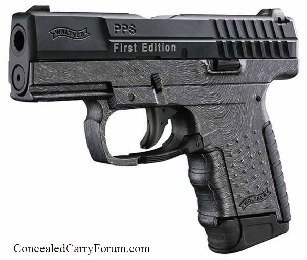 walther pps 9mmPps 9Mm Want, Pps 9Mm Nice, Pps 9Mm Ssssweeet, Walther Pps