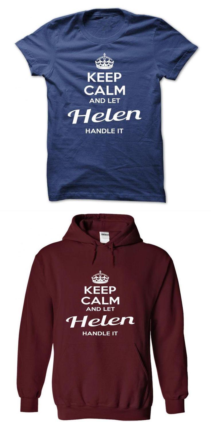 Van Halen T-shirt From Bill And Ted Helen Collection: Keep Calm Version #helen #ga #t #shirts #helen #keller #t #shirt #helene #fischer #t #shirt #van #halen #t #shirt #forever #21