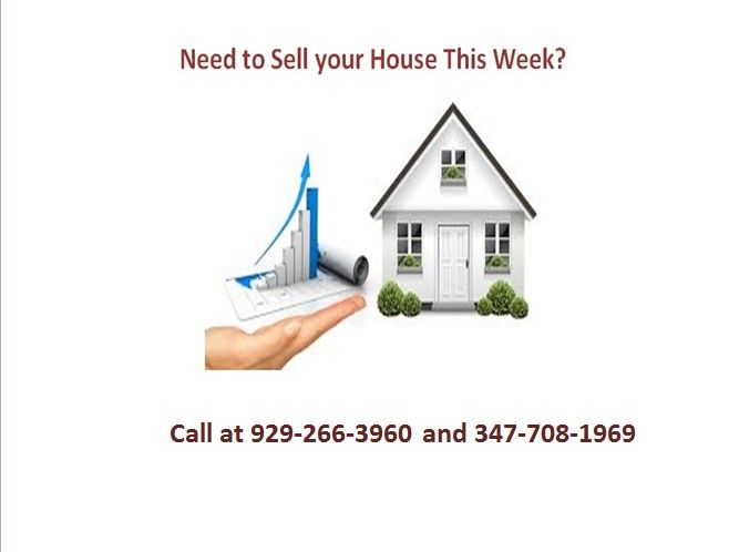 Need To Sell Your House This Week Sell Your House Fast We Buy Houses Selling Your House