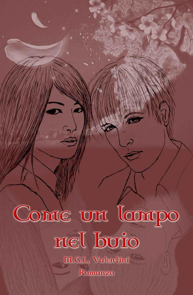 cover (22)