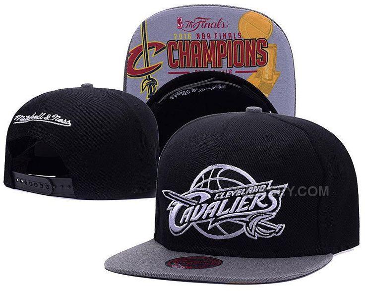 http://www.yjersey.com/cavaliers-team-logo-black-2016-nba-champions-adjustable-hat-sd3-new-arrival.html FOR SALE CAVALIERS TEAM LOGO BLACK 2016 NBA CHAMPIONS ADJUSTABLE HAT SD3 Only 24.00€ , Free Shipping!