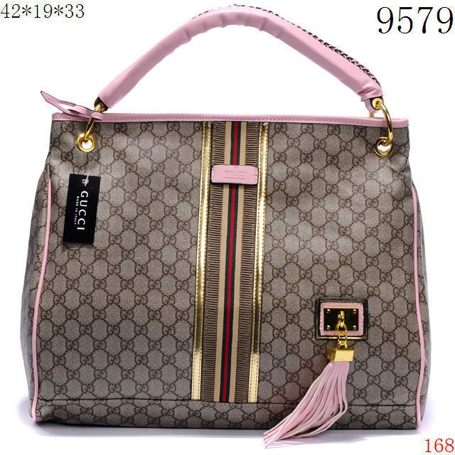 Gucci Handbag New Women's Handbags Wallets - http://amzn.to/2huZdIM