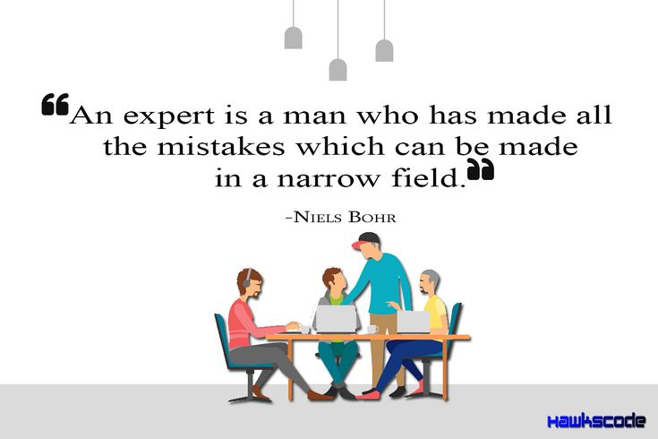 We are one with experts and #professionals having good #experience in their field. Get out best services at: HawsCode