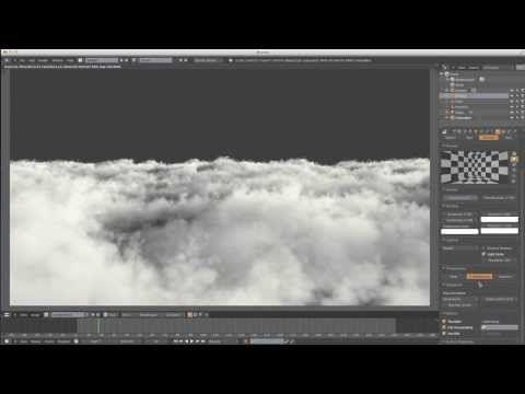 Blender Cloud Tutorial - YouTube