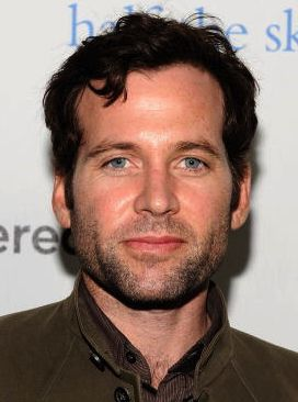 Xyy'nai Male	Eion	Bailey
