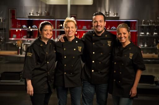 Best 25 Cutthroat kitchen full episodes ideas on