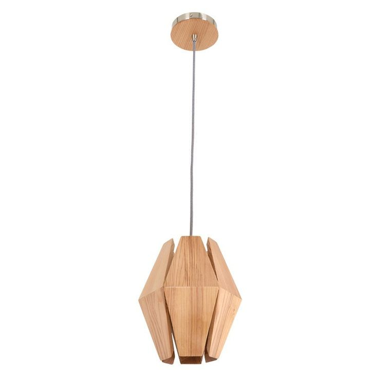 RAGNAR PENDANT | VARIOUS SIZES Beacon Lighting