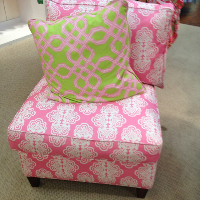 264 best breakfast nook ideas images on pinterest for Lilly s craft kitchen