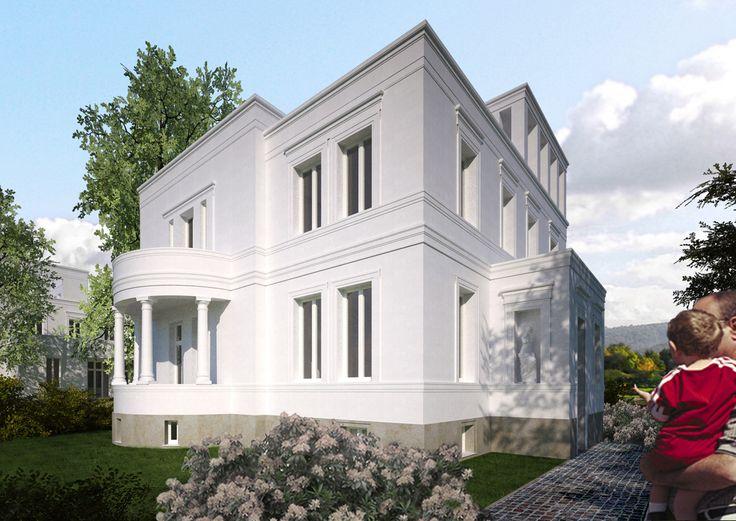 1000 images about home dreams on pinterest villas dolores del rio and machine age. Black Bedroom Furniture Sets. Home Design Ideas