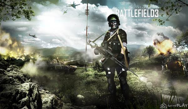 https://www.durmaplay.com/oyun/battlefield-3-standart-edition/resim-galerisi Battlefield 3 Standart Edition