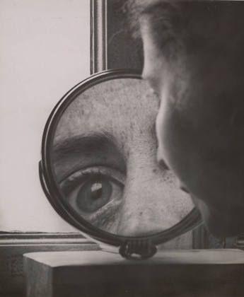 Raoul Hausmann. Untitled. February 1931