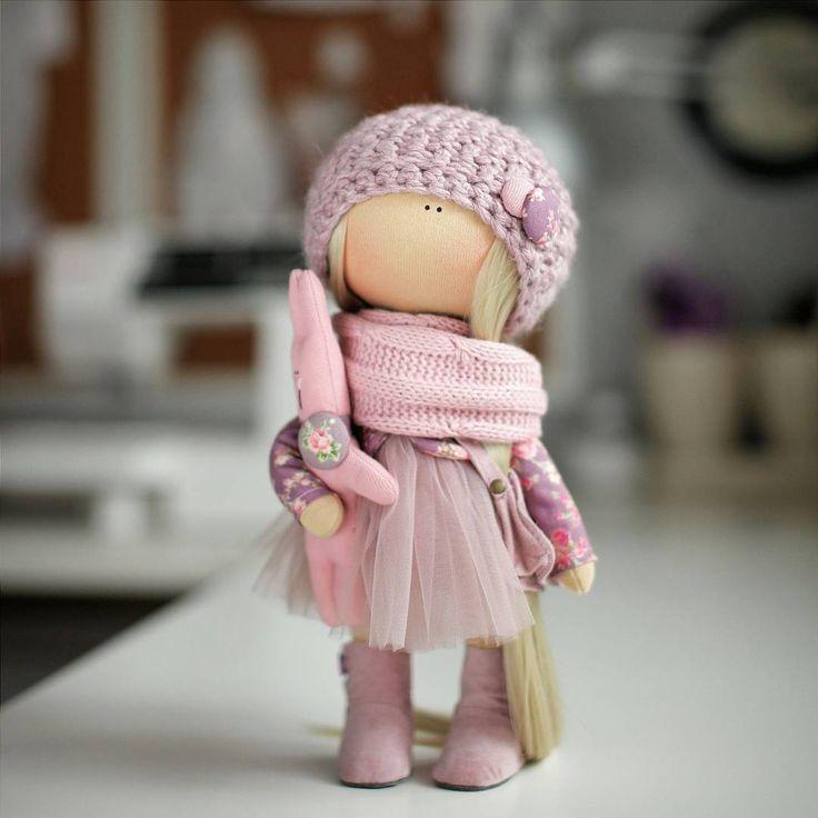 многих красивые куклы коннэ фото всегда фотографирует