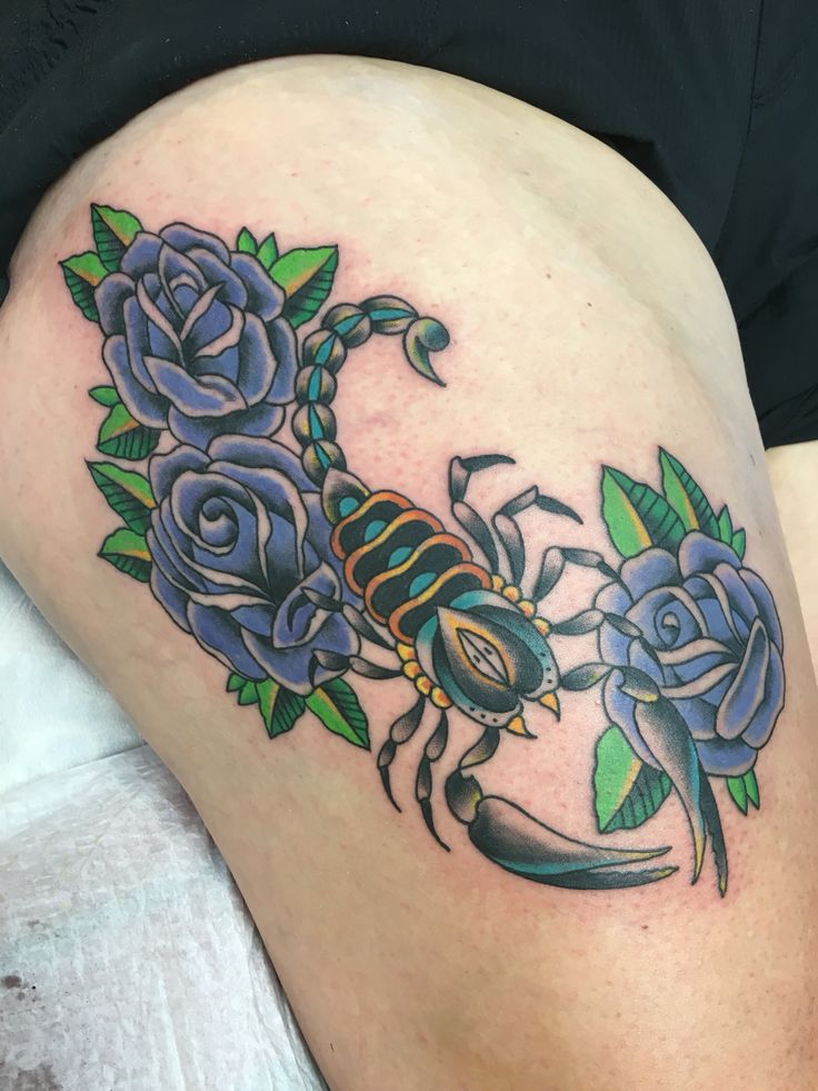 3563 best ink mastered images on pinterest tattoo ideas for Tattoo addiction albany ga