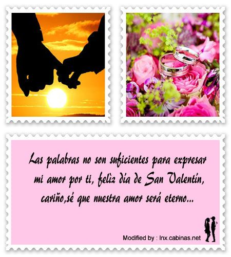 bonitas frases de amor para San Valentin,bonitas palabras de amor para San Valentin:  http://lnx.cabinas.net/enviar-lindos-mensajes-de-san-valentin-para-mi-pareja/