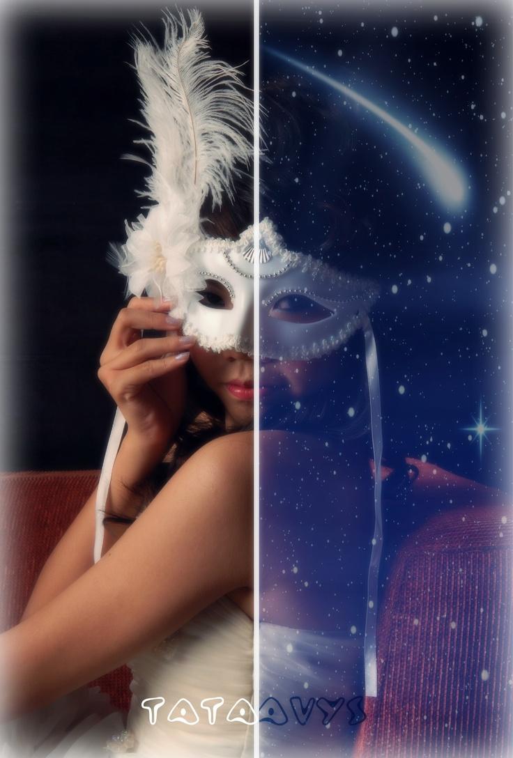 its me http://tataavys94.blogspot.com/   My GFC tooooo :)