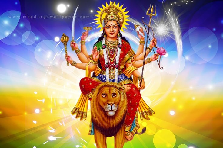 Millions of people love to give their wishes on festivals through messages, images or wallpapers. Happy Navratri wishes, messages for whatsapp or happy navratri wishes and quotes in different languages would help you to send your wishes to others. You may find images of Navratri for whatsapp profile as it... Read more »