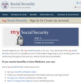 Firms Could Be Forced to Disgorge Profits from Tax Refund Fraud Beware Social Security Fraud
