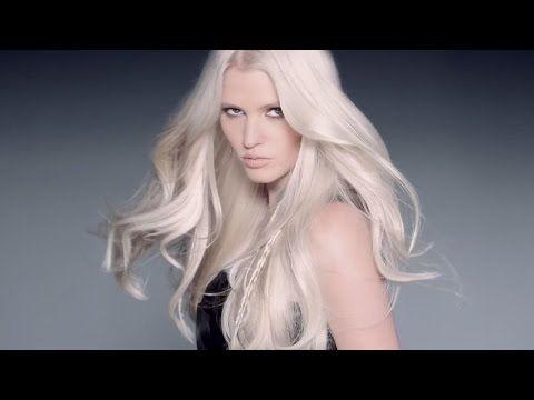 Féria's Absolute Platinum - YouTube