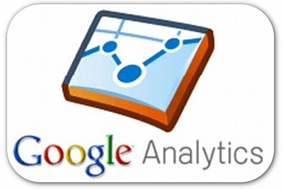 5 things you (probably) didn't know about Google Analytics