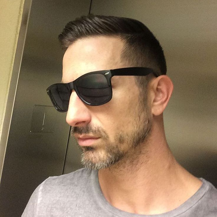 25 trending high and tight haircut ideas on pinterest high and cool 75 formal high and tight haircut ideas show your style urmus Gallery