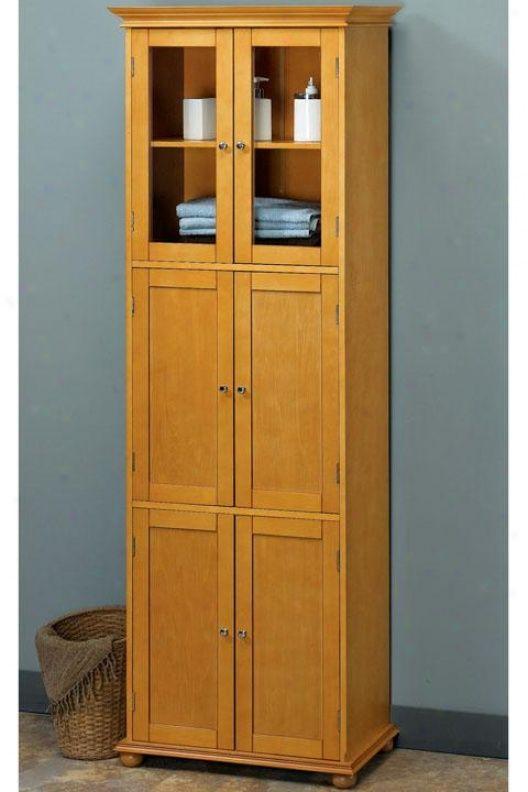 Modern Bathroom Storage Cabinet 44 best bath images on pinterest | medical cabinets, room and