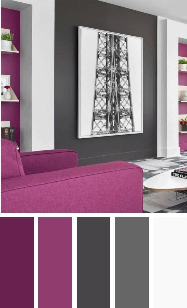 Living Room Color You Have In Fact Seen Them Virtually Anywhere This Living Room Color Schemes Living Room Paint Color Inspiration Color Palette Living Room