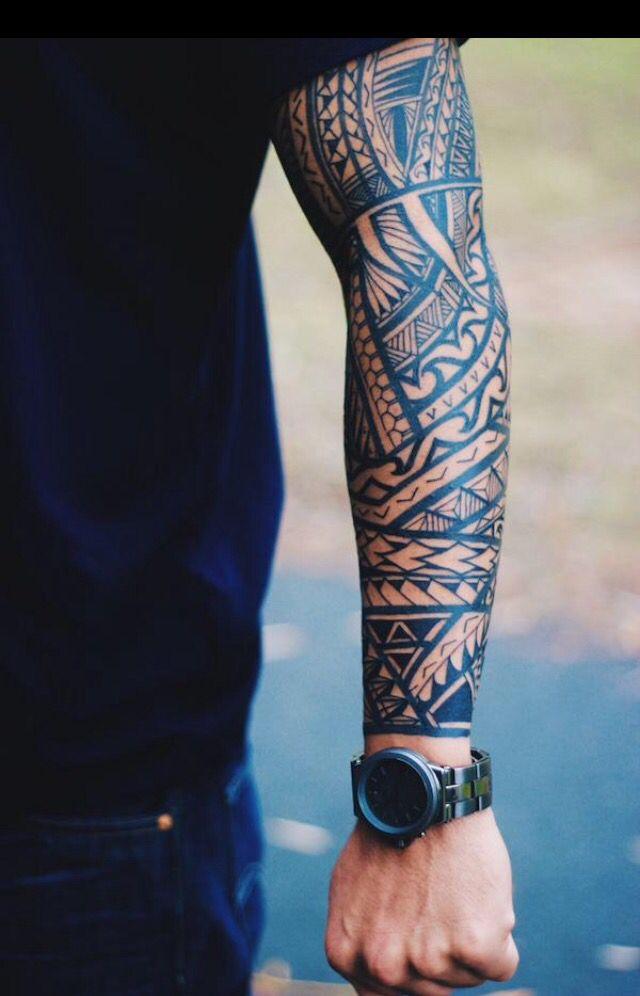 93 besten atemberaubende tattoo ideen bilder auf pinterest. Black Bedroom Furniture Sets. Home Design Ideas