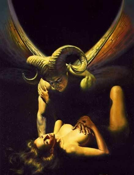 http://jmarieravenshaw.files.wordpress.com/2012/07/sex-and-demons1.jpeg