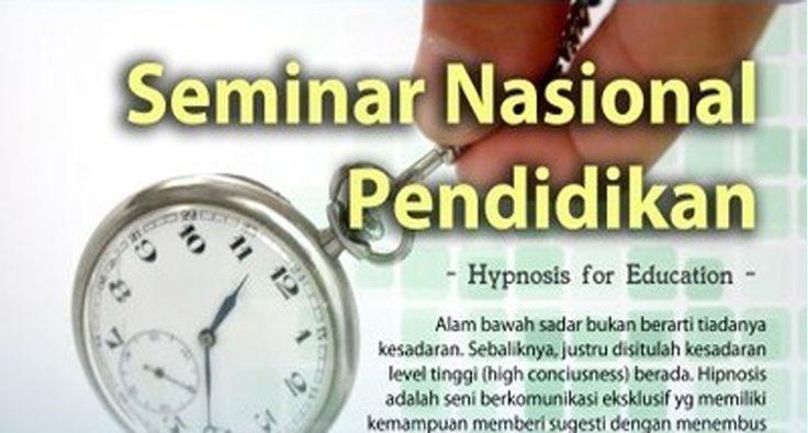 http://passionmagz.com/read/title/Seminar+Nasional+Pendidikan+2013
