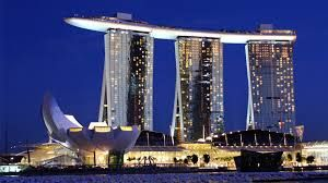 Explore the Singapore community and discover the best places to Eat, Drink, Sleep & Shop..   All in one place! SingaporeDestination.info! #hotelinsingapore http://www.singaporedestination.info/