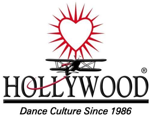 Locali notturni: Hollywood Dance Club Bardolino @gardaconcierge